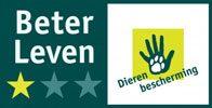 Beter_leven_logo 1_100