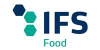 IFS Food DEF 1