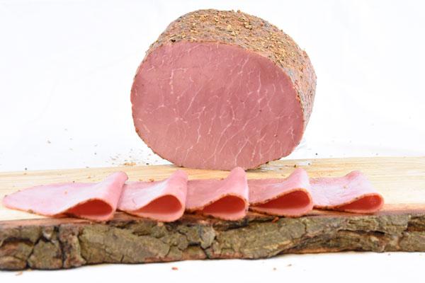 Hollands Best / Pastrami