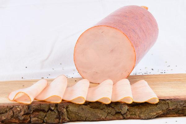 Hollands Best / Gerookte Kipfilet