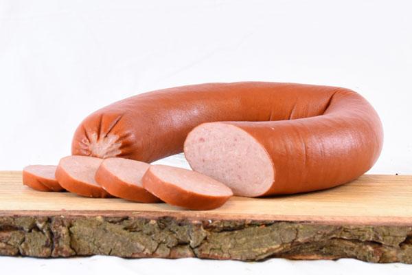 Hollands Best / Gelders gekookte worst
