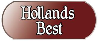 Hollands best 1