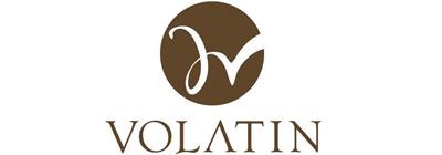 Volatin